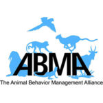ABMA The Animal behavior Management Alliance