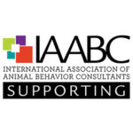 IAABC Animal Behavior